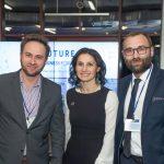 Глобальний договір ООН разом з компаніями Укрзалізниця та Енергоатом презентували Декларацію державних компаній про слідування Цілям Сталого Розвитку