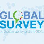 Глобальне опитування про Цілі Сталого Розвитку