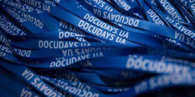 Docudays UA приєднався до Локальної мережі Глобального договору ООН в Україні