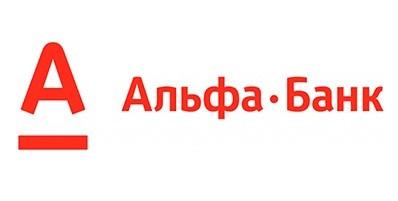 Альфа-Банк Україна став членом Глобального договору ООН в Україні
