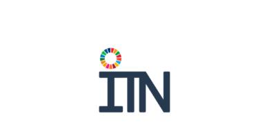 Стартує Освітня Програма для жителів Донецької та Луганської областей «IT nation»