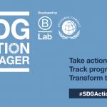 Глобальний договір запустив SDG Ambition